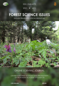 JFSI Vol 4 (1), 2021